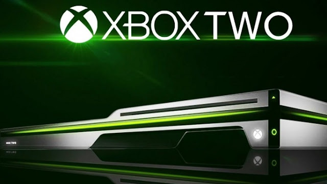 Microsoft XBox 2 - Release Date & Features
