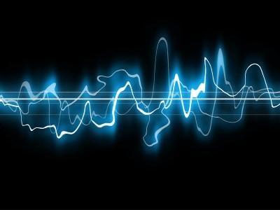 Ondas de Frequências - Controle de Instrumentos - Mental -1