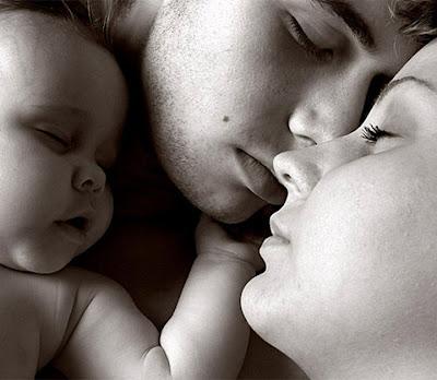 imagen de amor familia