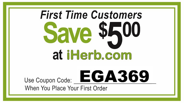 IHerb_ObeBlog_First_Time_Customers_Coupon_Code_codigo_descuento_01
