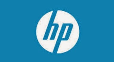 Download All Drivers HP ProBook 4520s Notebook for Windows 7