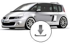 Automobilių nuoma www.AutoCar.lt