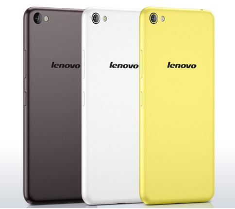 Keunggulan dan Kelemahan Lenovo S60