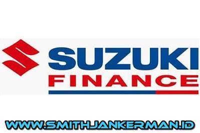 Lowongan PT. Suzuki Finance Indonesia Pekanbaru Agustus 2018