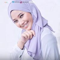 Lirik Lagu Wan Azlyn Feat Viral Takkan Ada