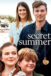 Watch Secret Summer Online Free Putlocker