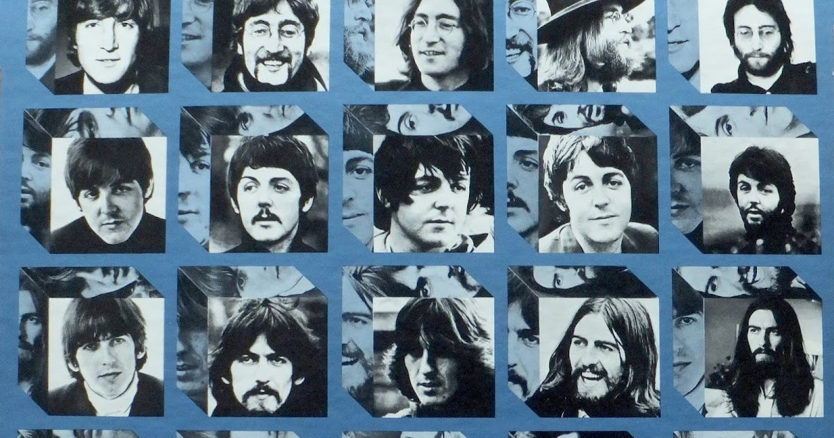 Prof Stoned Rare Amp Deleted Vinyl The Beatles Christmas