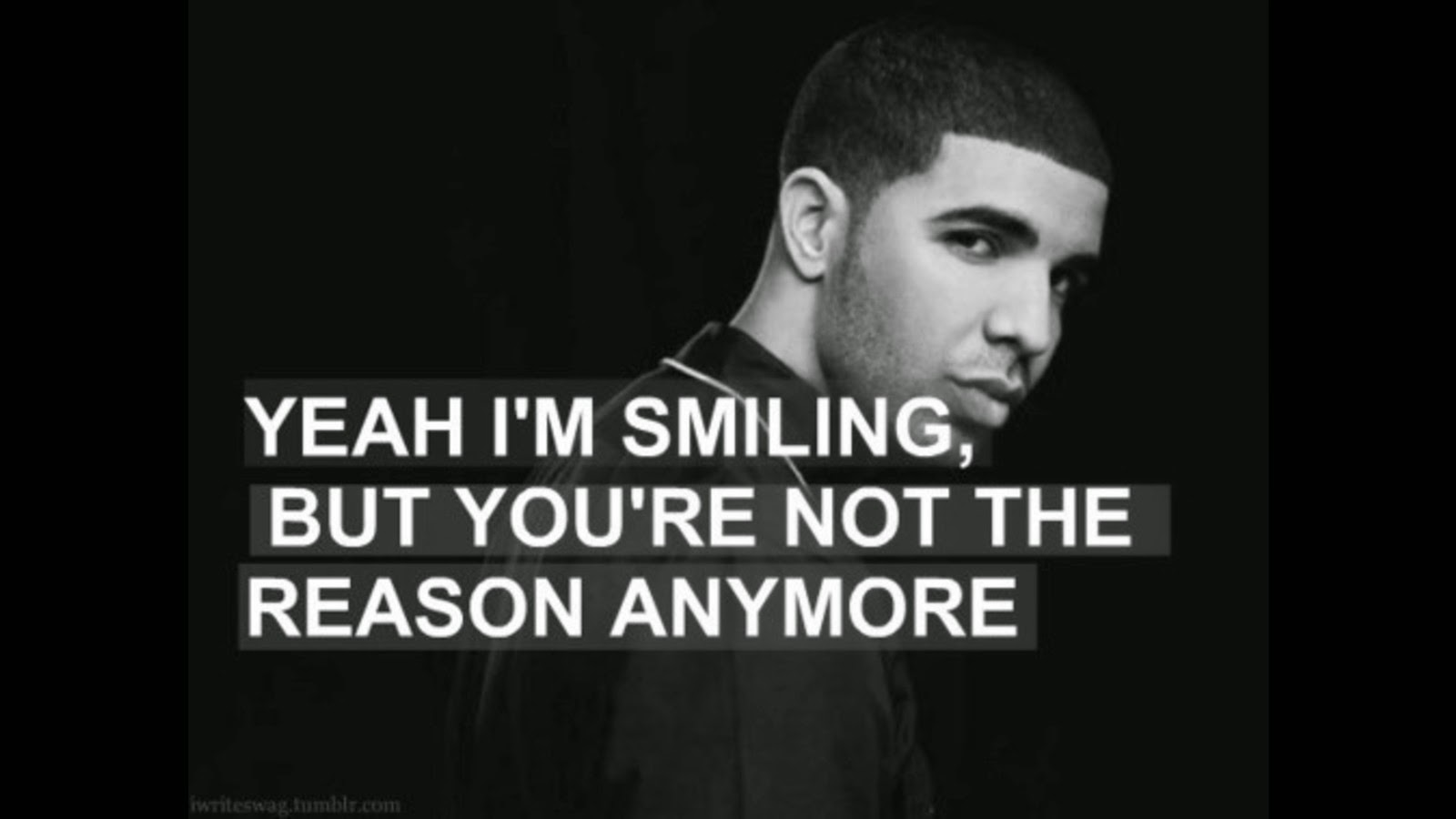 Quotes About Breaking Up Drake they often provide quotes