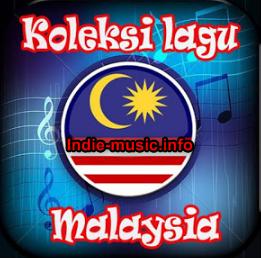 Download Kumpulan Lagu Malaysia Mp3 Terpopuler 2019
