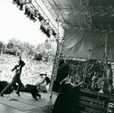 Rage Against the Machine - Wind Below