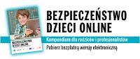 http://dzieckowsieci.fdn.pl/kompendium