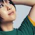 Hikaru Utada faz história: Cantora fica em primeiro lugar em 9 países no iTunes! (e top 100 em mais 26 países)