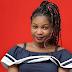 Download Mp3 | Irene Robert - Nianze na Wewe