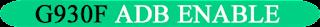 https://www.gsmnotes.com/2020/09/samsung-g9-g930f-adb-enable.html