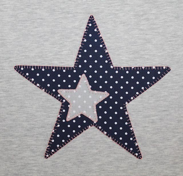 sudadera-estrella-personalizada