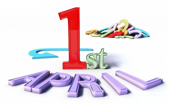 1 april download besplatne pozadine za desktop 1440x900 e-cards čestitke dan varanja