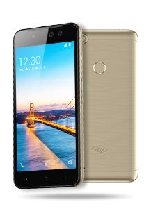 Itel S12 catter Flash File Free Download