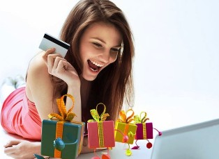 Keuntungan dan Kendala Belanja Barang Dari Luar Negeri Melalui Online