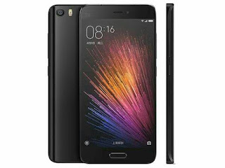 Xiaomi Mi 5price, specifications, features, comparison