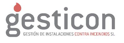 Gesticon