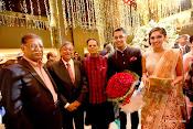 TSR Grand Son Keshav wedding-thumbnail-5