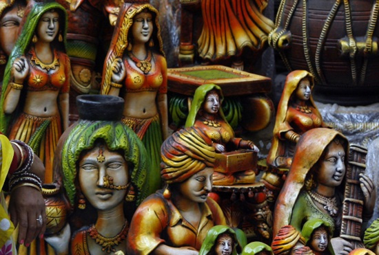 Image result for Kraftly.Com – The Best Way To Promote Indian Crafts And Artworks