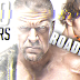 PPV Con OTTR: WWE Network Especial Roadblock