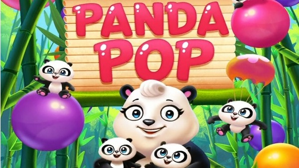 Panda Pop Apk Mod APK v4.2.007