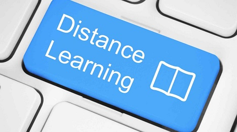 Symbiosis distance learning fee structure 2018 2019 graduation symbiosis centre for distance learning scdl is one of the largest autonomous distance learning education institute in india symbiosis centre for distance yadclub Choice Image