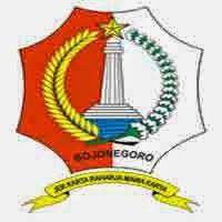 Gambar untuk Pengumuman Hasil Seleksi Administrasi CPNS 2014 Kabupaten Bojonegoro