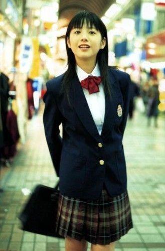 Japanese Bokeh.com