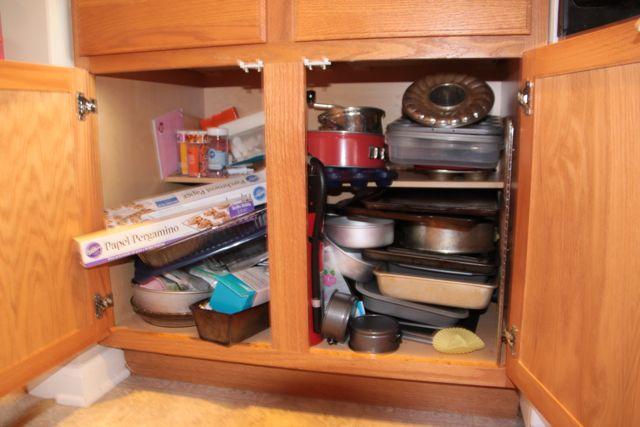 Aluminum Kitchen Cabinet Pulls