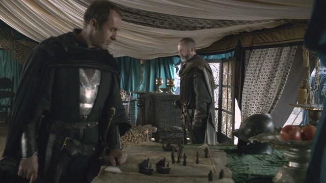 Game of Thrones S06E07 HDTV XviD-AFG - Pastebin.com