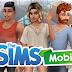 The Sims Mobile v1.0.0.75820 APK Free