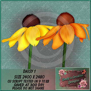 http://puddicatcreationsdigitaldesigns.com/index.php?route=product/product&path=348_88&product_id=3969