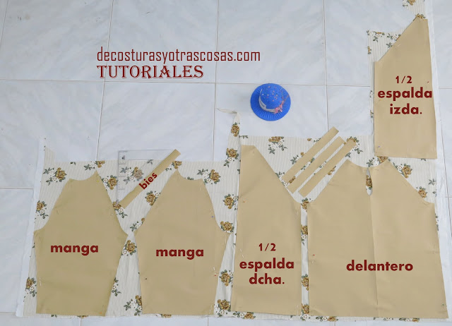 patrones-blusa-manga-ranglan