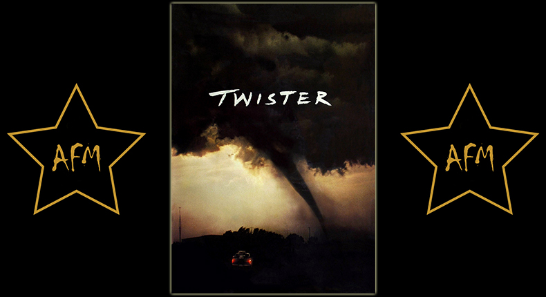 twister-catch-the-wind