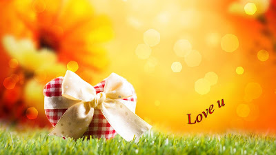 love-hdwallpapers-images