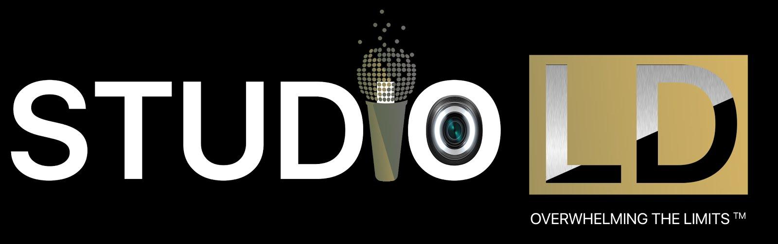 MIDI | Karaoke Free Download - Studio LD Sri Lanka