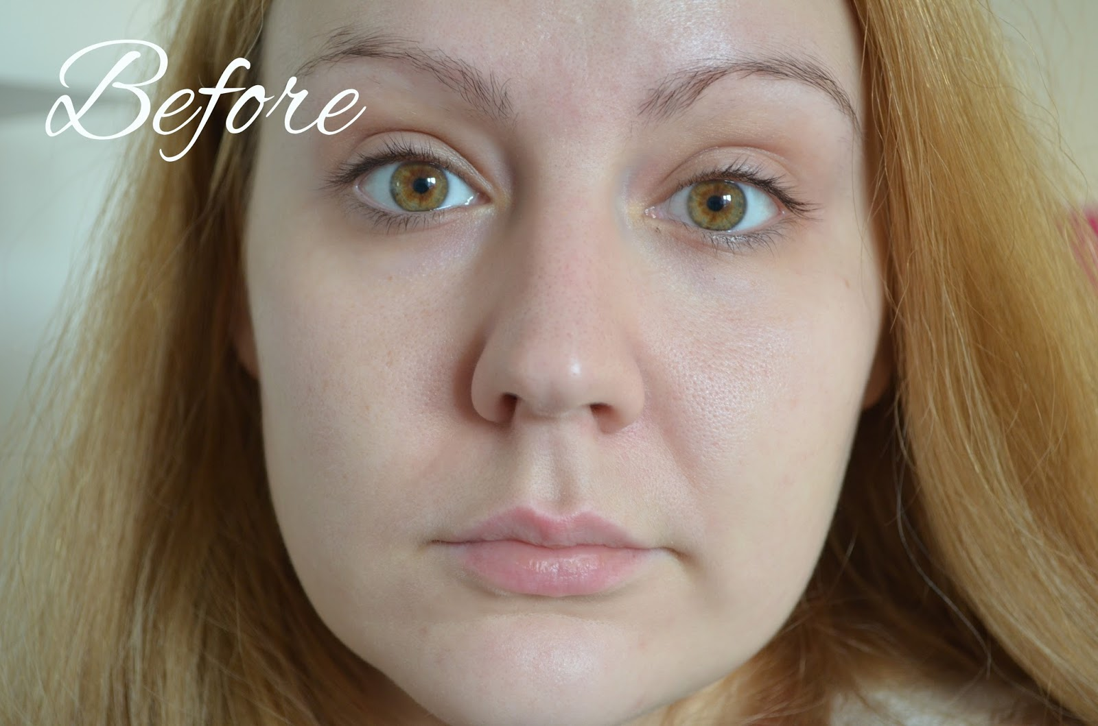 Ku mku review joik rejuvenating tightening chocolate facial mask you can see the results for yourself on the before and after picture down below i feel like this mask makes my pores look smaller and also cleaner solutioingenieria Gallery