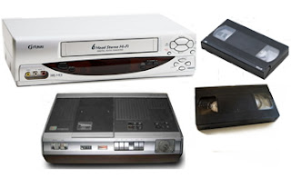 last-company-manufacturing-VCR-is-shutting-down