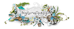http://www.digiscrapbooking.ch/shop/index.php?main_page=index&manufacturers_id=162
