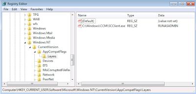 Windows Ccm Folder Huge