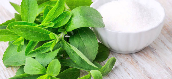 KKM siasat 10 produk stevia palsu