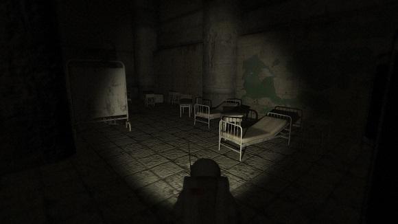 lifeless-planet-pc-game-screenshot-4