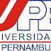 UPE abre concurso com 108 vagas para professor em todo o estado
