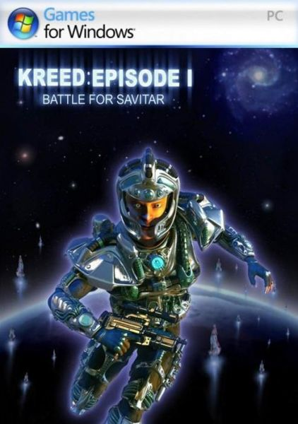 Kreed Battle For Savitar PC Full | 1 Link | MEGA