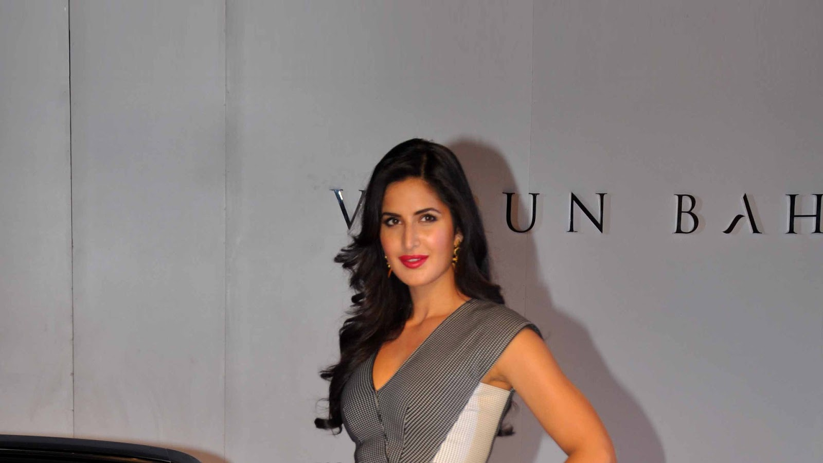 Bollywood Actress Katrina Kaif Hd Wallpapers, Hd Images -4225