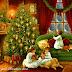 Χριστουγεννιάτικα έθιμα...