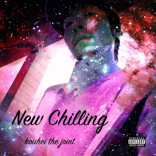 [Single] kouhei the joint – New chilling (2016.05.01/MP3/RAR)